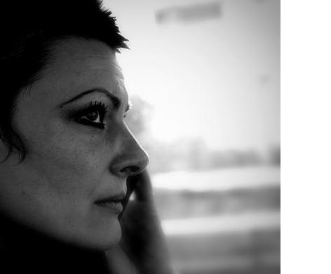 Natacha Mercier photo 02014